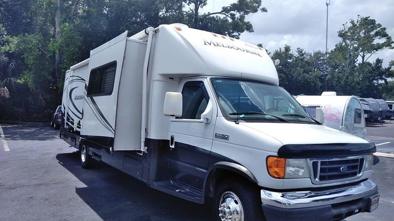 2008 JAYCO Jay Feather for sale 300173878