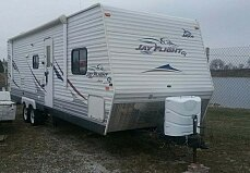 2008 JAYCO Jay Flight for sale 300162654