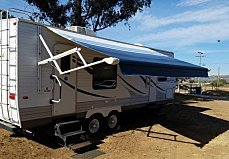 2008 JAYCO Jay Flight for sale 300163761