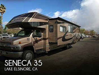 2008 JAYCO Seneca for sale 300165431