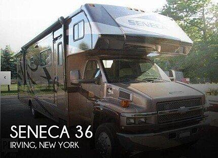 2008 JAYCO Seneca for sale 300125324