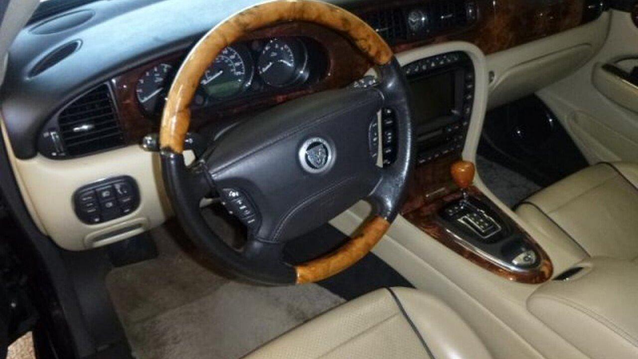 ex for watch series sale jaguar auto xj lwb royalty sovereign car
