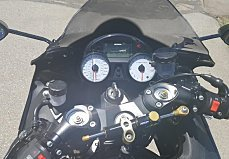 2008 Kawasaki Ninja ZX-14 for sale 200469728