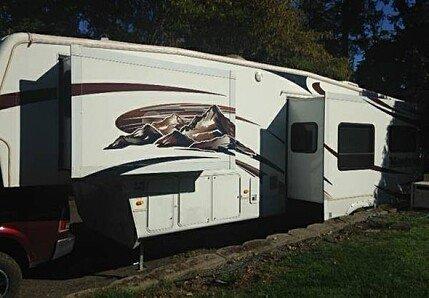 2008 Keystone Montana for sale 300149682