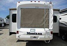 2008 Keystone Montana for sale 300151508