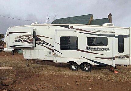 2008 Keystone Montana for sale 300159953
