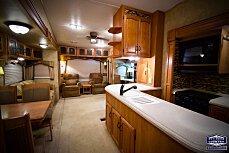 2008 Keystone Montana for sale 300172375