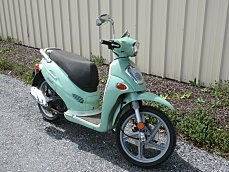 2008 Kymco People 150 for sale 200578270