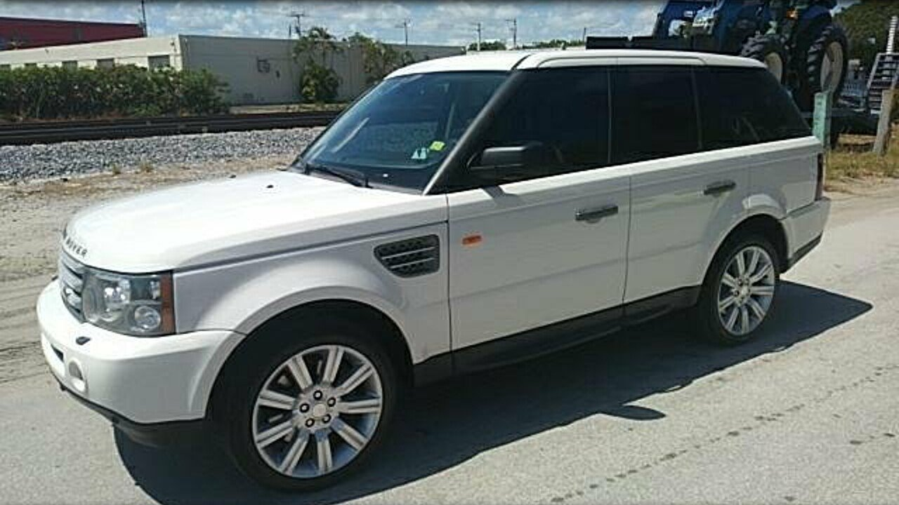 land rover range wiki door wikipedia tech wagon landrover five pure evoque supercharged