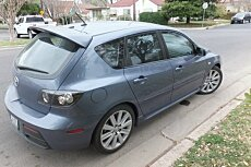 2008 Mazda Other Mazda Models for sale 100746442