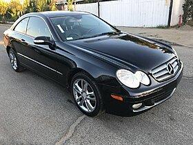 2008 Mercedes-Benz Custom for sale 100971122