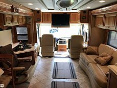 2008 Monaco Dynasty for sale 300141563