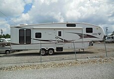 2008 Palomino Sabre for sale 300145156