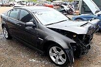 2008 Pontiac G8 for sale 100292507