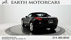 2008 Pontiac Solstice Convertible for sale 100914775