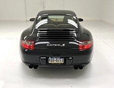2008 Porsche 911 for sale 101029629