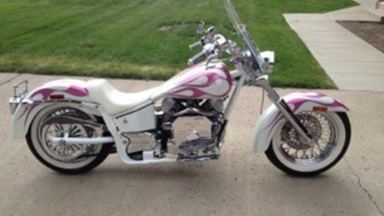 2008 Ridley Auto-Glide for sale 200499262