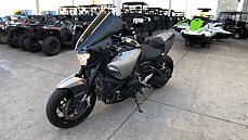 2008 Suzuki B-King for sale 200587887