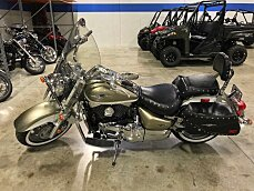 2008 Suzuki Boulevard 1500 for sale 200646597