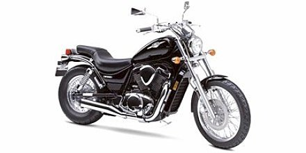 2008 Suzuki Boulevard 800 for sale 200596906
