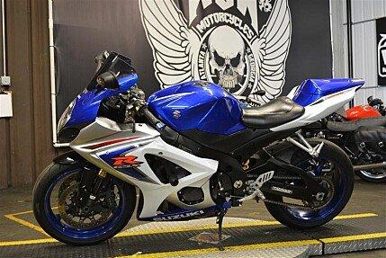 suzuki gsx r1000 gsxr1000 2008 2014 bike repair manual