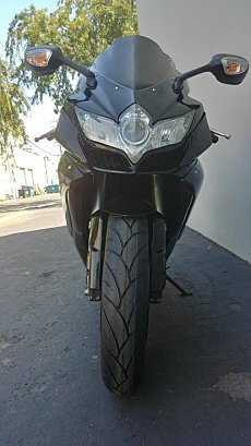 2008 Suzuki GSX-R600 for sale 200574774