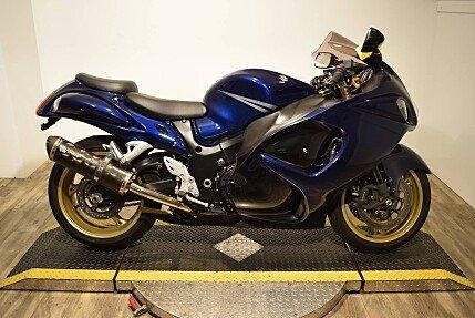 2008 Suzuki Hayabusa for sale 200491859