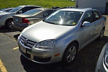 2008 Volkswagen Jetta for sale 100773902