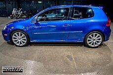2008 Volkswagen R32 for sale 100923071