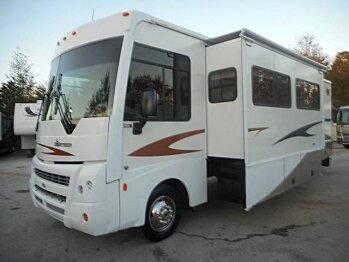2008 Winnebago Sightseer for sale 300157662