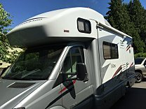 2008 Winnebago View 24G for sale 300168147