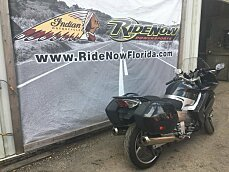 2008 Yamaha FJR1300 for sale 200606961