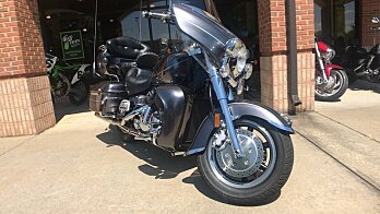 2008 Yamaha Royal Star for sale 200484565