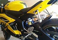 2008 Yamaha YZF-R6 for sale 200437695