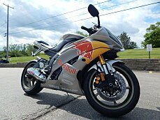 2008 Yamaha YZF-R6 for sale 200586785