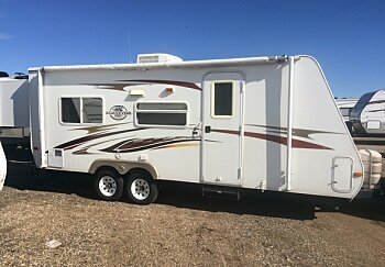 2008 forest-river Surveyor for sale 300171521