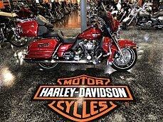 2008 harley-davidson Touring for sale 200590737
