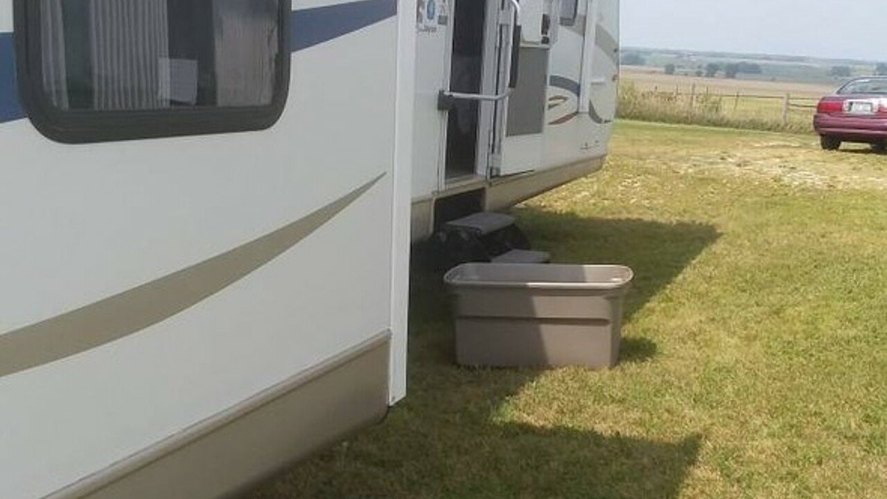 2008 jayco Jay Feather for sale 300173900