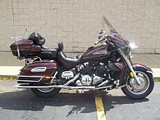 2008 yamaha Royal Star for sale 200599010