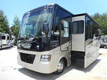 2009 Allegro 35QBA for sale 300167231