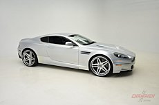 2009 Aston Martin DBS Coupe for sale 100924164