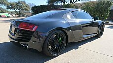 2009 Audi R8 for sale 100942235