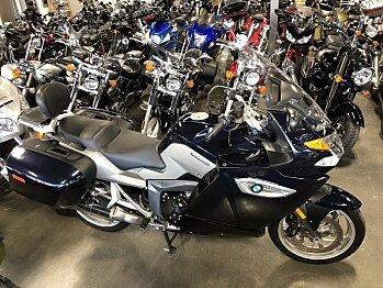 2009 BMW K1300GT for sale 200569129