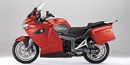 2009 BMW K1300GT for sale 200519119