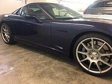 2009 Chevrolet Corvette Coupe for sale 101049237