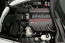 2009 Chevrolet Corvette Coupe for sale 101038204