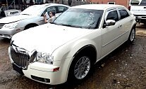 2009 Chrysler 300 for sale 100292923