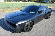 2009 Dodge Challenger SRT8 for sale 100926793