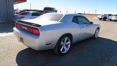 2009 Dodge Challenger SRT8 for sale 100942996
