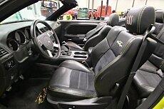 2009 Dodge Challenger for sale 100956163